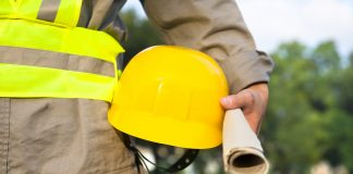 engineering safety guidance, construction