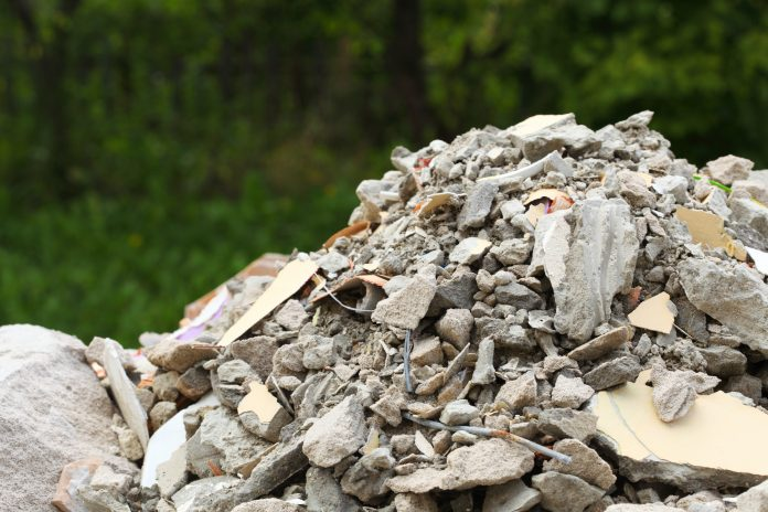Waste in Construction, Avoidable Waste,