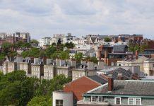 Nottingham homes, new homes