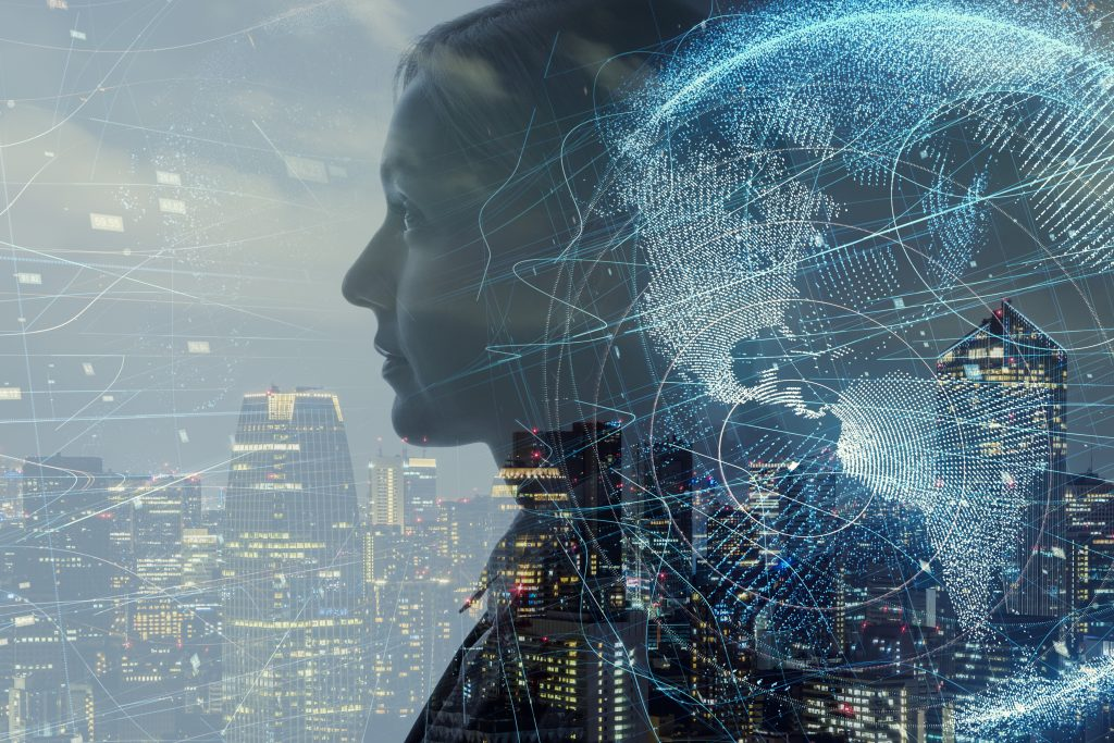 Artificial intelligence: On the verge to disrupt and transform the building lifecycle