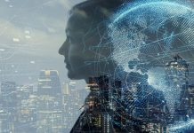 AI and machine learning,