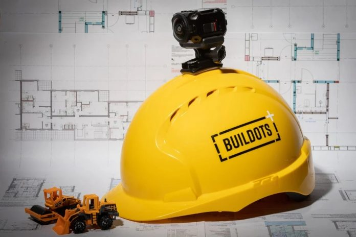 Construction productivity, BIM