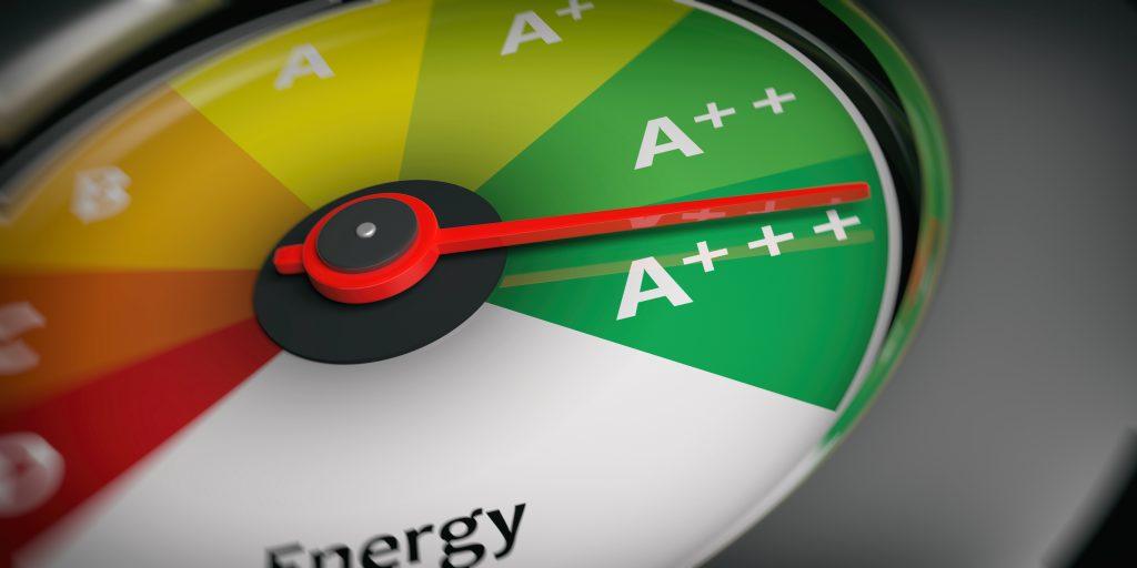 Retrofitting for energy efficiency: PAS 2035, a guiding light