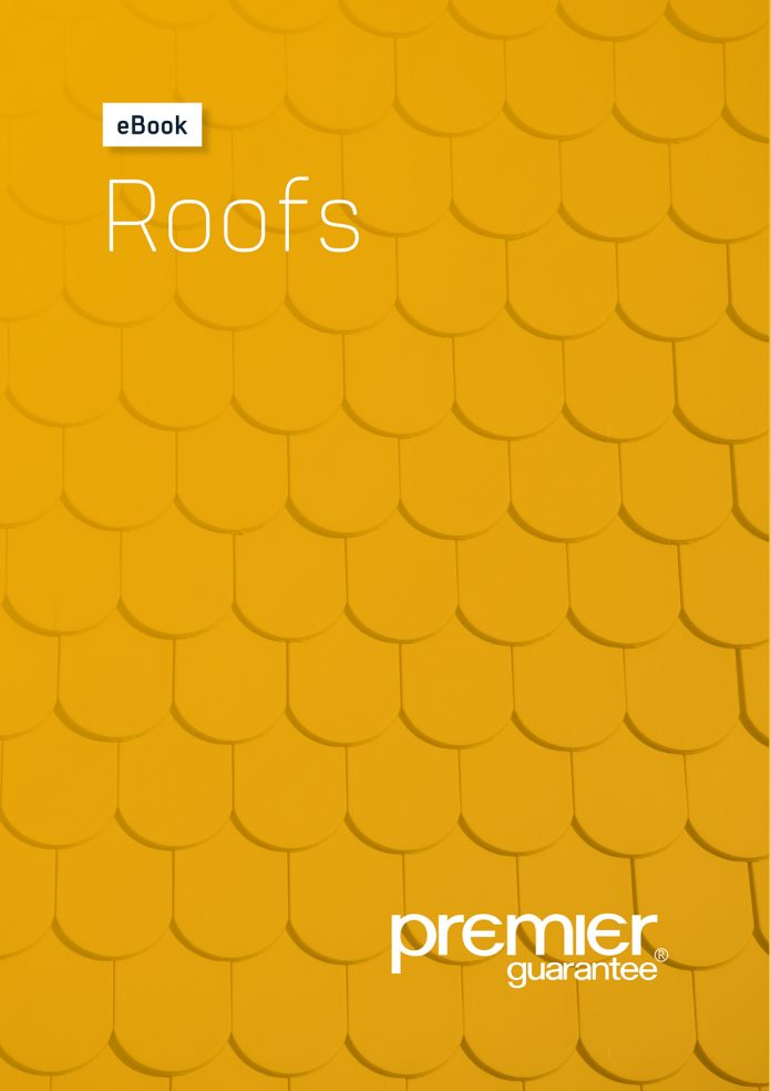 technical updates roofs