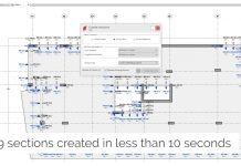 Custom software, AEC software, Digital technology, revit