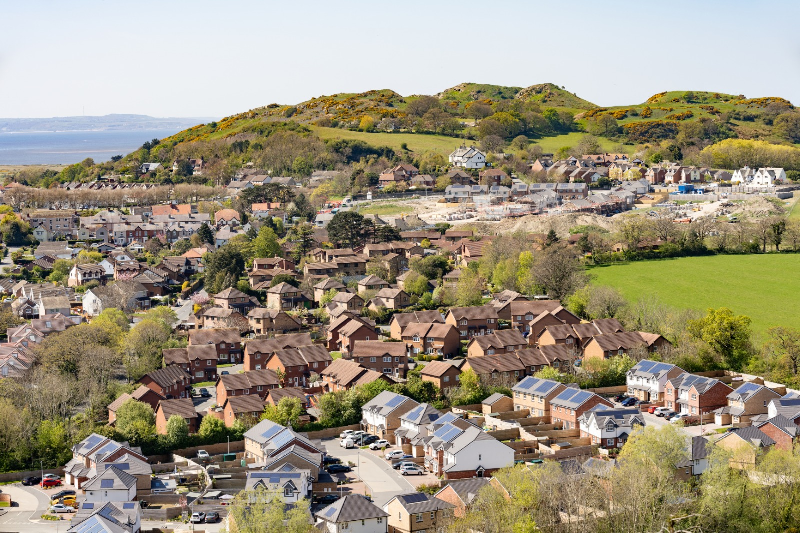 Homes England Injects £40m To Support New Retirement Living Homes
