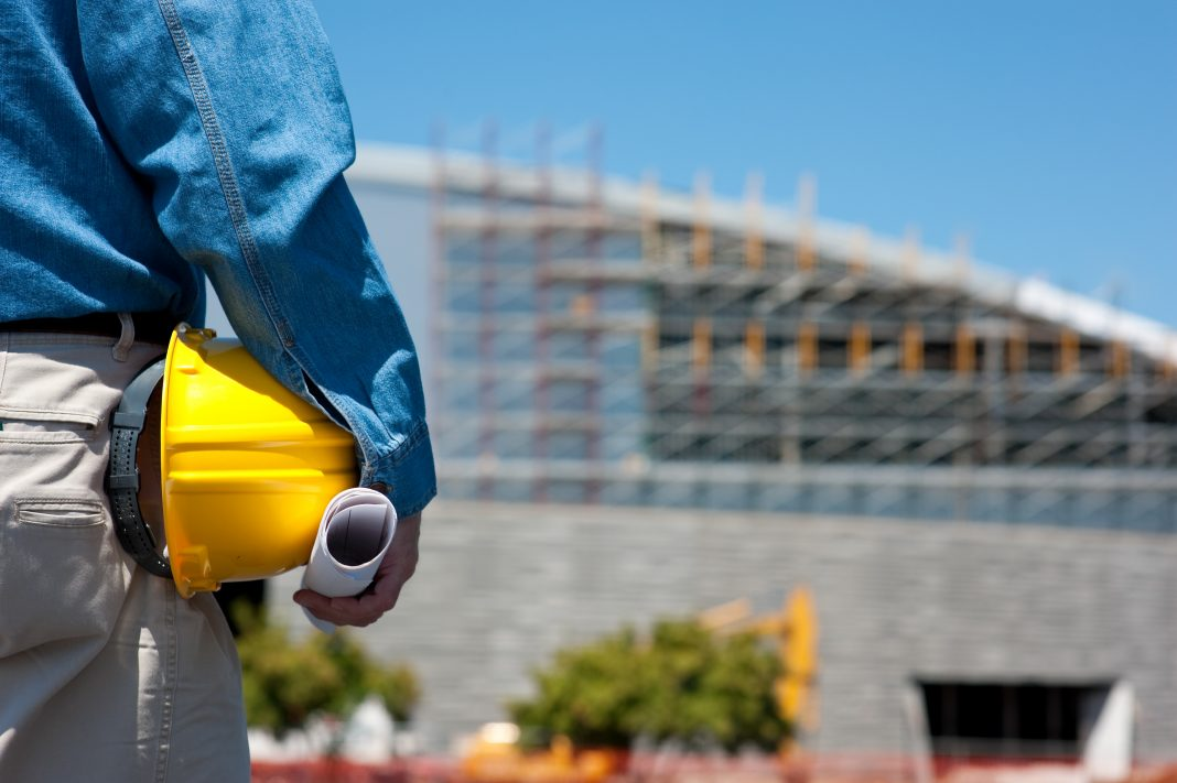 7 Contractors Appointed to £14bn Scape Frameworks