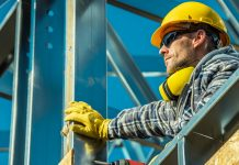 Construction mental health, wellbeing
