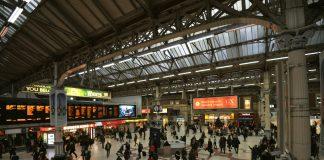 better value rail, toolkit,