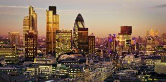 London carbon footprint, London, Vital energi