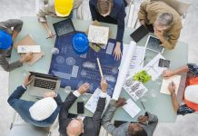 continuing professional development, CPD, architects,