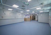 Musgrove Park Hospital, Somerset, NHS, hospital