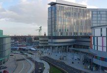 scottish hospitals inquiry