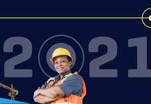 emea construction summit