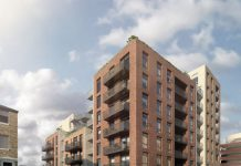 wood green site