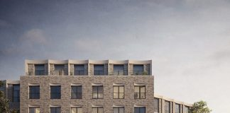 affordable housing Waltham Forest