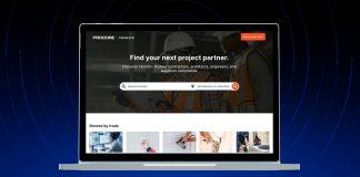 Construction management platform