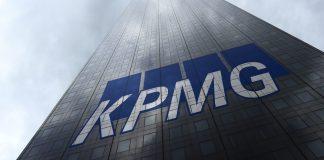 Formal complaint KPMG, Carillion