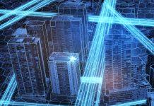 digitalising construction