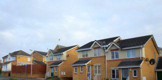dynamic purchasing system, land disposal, homes england, land hub,