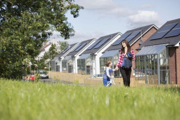 wheatley sustainability