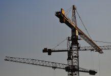 construction output august