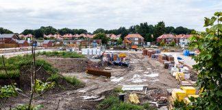 Brownfield Land Release fund