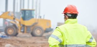 Building warranties and building control