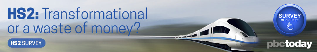 The HS2 Survey